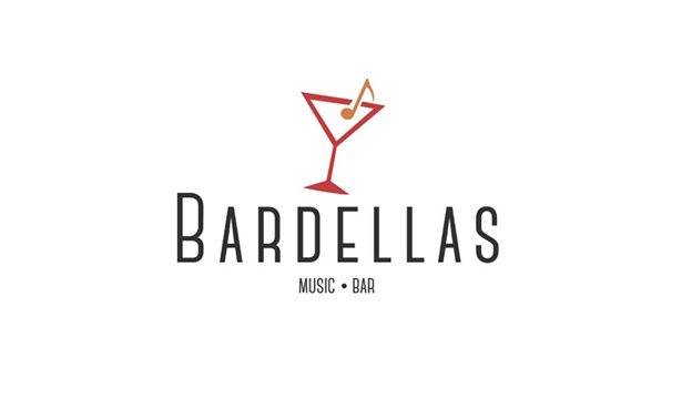 Logotipo Bardellas