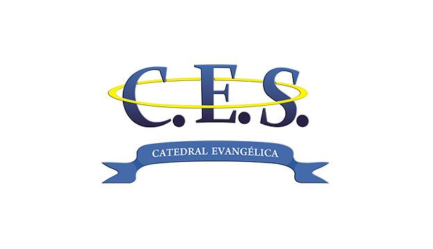 Logotipo Catedral Evangelica Sorocaba